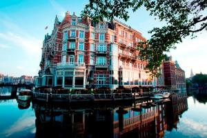 _Exterior_De_L'Europe_Amsterdam_medres