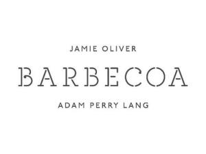 barbecoa_lrg