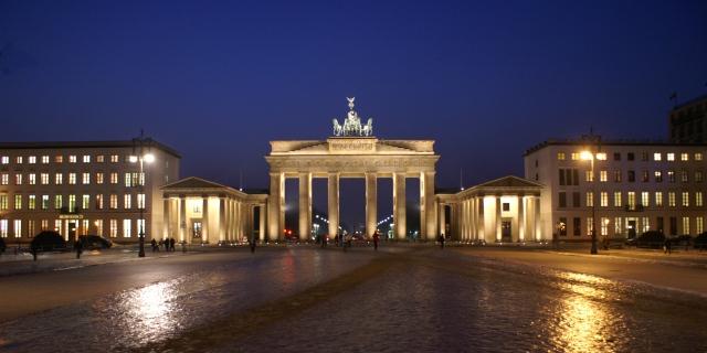 berlin-hotels-9