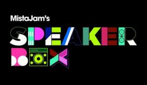 speakerbox202010-filtered