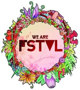 We-Are-FSTVL-HI-RES-Logo