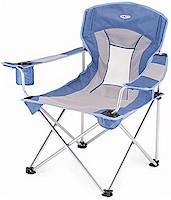 camping-chair-albury-exec-sm