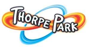 Thorpe Park Break