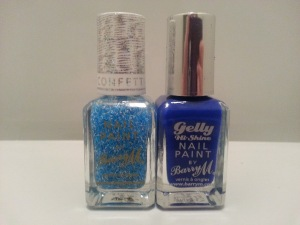 barry-m-gelly-blue-grape-confetti-bubblegum-nail-polish