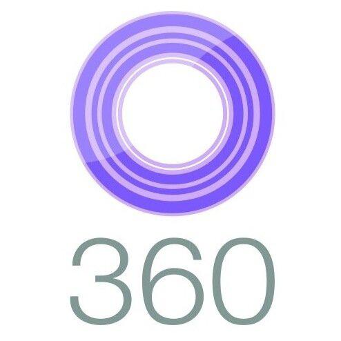 035d730c444f80d37effc4e9eea05704