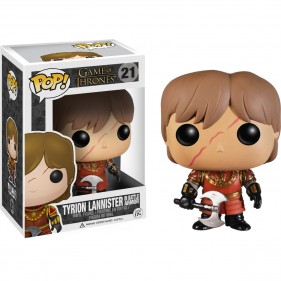 game-of-thrones-scarface-tyrion-figurine_281