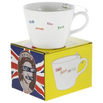 1punk-god-save-the-tea-bucket-mug