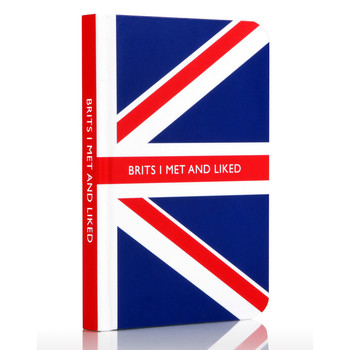 brits-i-met-and-liked-notebook