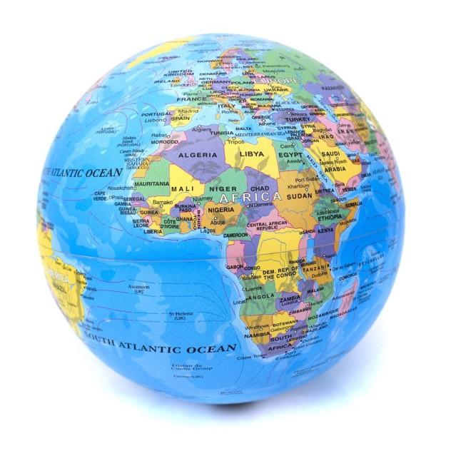 revolving_globe_colour_wht_1000