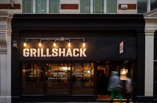 Grillshack-exterior
