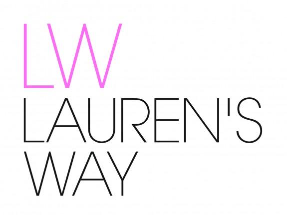 lw-logo-575x431