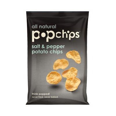salt_and_pepper_popchips