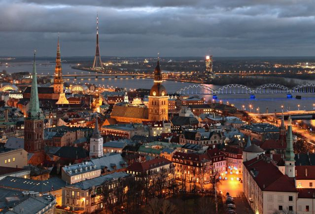 Summit-2013-OLD_Riga